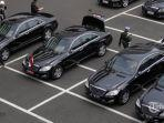 mobil-presiden-ri-pernah-mogok-jokowi-dan-maruf-siap-tunggangi-mobil-anyar.jpg