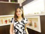 model-rambut-chinese-look_20180915_161127.jpg