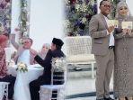 momen-pernikahan-sule-dan-natalie-holscher-akhirnya-resmi-menikahi-sang-kekasih.jpg