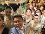 momen-pesta-pernikahan-putri-hetty-koes-endang-gelar-dihadiri-sejumlah-selebriti-kondang.jpg