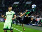 monchengladbach-vs-man-city-babak-16-besar-liga-champions-musim-20202021.jpg