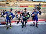 morbidelli-juara-motogp-teruel-2020-1.jpg