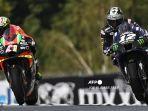 motogp-2021-aragon-aleix-espargaro-ingin-maverick-vinales-bisa-kerjasama-di-aprilia.jpg