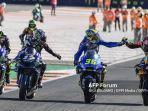 motogp-2021-aragon-harapan-aleix-espargaro-ke-maverick-vinales-di-aprilia.jpg