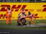 motogp-2021-aragon-marc-marquez-marah-usai-alami-kecelakaan-di-fp2.jpg