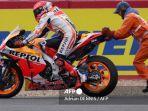 motogp-2021-aragon-peluang-marc-marquez-juara-dunia.jpg