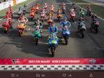 motogp-2021-franco-morbidelli-berhasil-unggul-diposisi-tercepat-pada-sesi-perdana-latihan-bebas.jpg