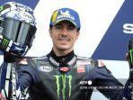 motogp-2021-miliki-rekor-bagus-di-mugello-vinales-tertantang-mampu-finis-podium-lagi.jpg