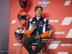 motogp-2021-styria-pembalap-repsol-honda-marc-marquez-akhiri-libur.jpg