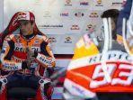 motogp-eropa-2020-sang-juara-dunia-marc-marquez-kembali-absen.jpg