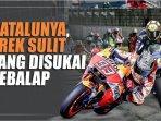 motogp-spanyol-2019.jpg
