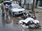 motor-petugas-kebersihan-yang-ditabrak-sedan-bmw-di-bandar-lampung-hancur-lihat-foto-fotonya-3.jpg
