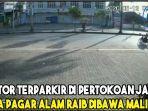 motor-terparkir-di-pertokoan-bpr-syariah-jalan-za-pagar-alam-raib-dibawa-maling.jpg