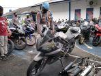 motor-yamaha-r15-terjaring-razia-knalpot-racing-diduga-hasil-kejahatan.jpg