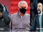 mourinho-klopp-atauguardiola-manajer-liga-inggris-kemungkinan-besar-akan-dipecat-menyusul-lampard.jpg