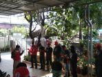 mtrh-lampung-semprot-cairan-disinfektan-rumah-warga-di-3-kelurahan-di-bandar-lampung.jpg