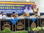 musrenbang-pemkab-lampura_20170313_134029.jpg