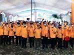 musyawarah-kecamatan-muscam-partai-golkar-di-kecamatan-candipuro-minggu-662021.jpg