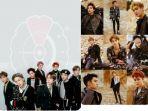 mv-tempo-exo-raih-200-juta-views-mv-ke-7-setelah-love-shot.jpg
