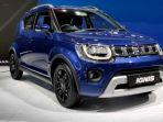 new-ignis-the-new-breed-of-urban-suv.jpg