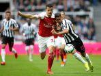 newcastle-united-vs-arsenal-musim-2021.jpg