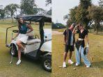 nia-ramadhani-pamer-3-foto-golf-style-tubuhnya-jadi-sorotan.jpg