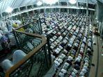 niat-sholat-tarawih-dan-witir-di-bulan-puasa-ramadhan-1440-h-atau-2019.jpg