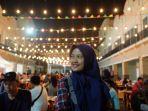 night-market-foodies-lampung_20180813_154828.jpg