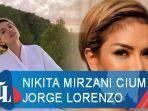 nikita-mirazani-cium-jorge-lorenzo.jpg