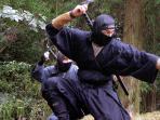 ninja-menghilang.jpg