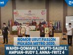 nomor-urut-paslon-pilkada-metro-2020-wahdi-qomaru-1-mufti-saleh-2-ampian-rudy-3-anna-fritz-4.jpg