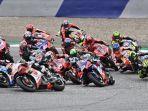 november-bulan-penentu-perburuan-gelar-juara-dunia-motogp-2020.jpg