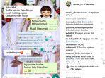 nunik-posting-alay-dikritik-netizen.jpg