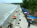objek-wisata-pantai-batu-putih-di-lampung-selatan-mulai-viral-dan-ramai-didatangi-pengunjung.jpg