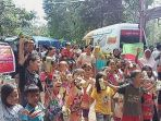 ooredoo-peduli-lombok-untuk-pemulihan-kondisi-masyarakat-terdampak-bencana-gempa_20180905_114954.jpg