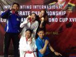 open-karate-championship.jpg