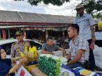 operasi-pasar-di-lampura_20180516_184503.jpg
