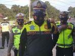 operasi-patuh-krakatau-2020-polisi-keluarkan-496-surat-teguran-bagi-pelanggar-lalu-lintas.jpg
