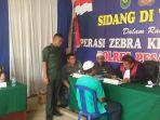 operasi-zebra-krakatau-2018_20181105_233116.jpg