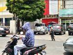 orgil-di-ruas-jalan-diponegoro-gulakgalik-telukbetung.jpg