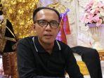 owner-intan-salon-bhastian-hendra_20180929_115749.jpg
