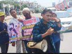 paguyuban-jurnalist-lampung-tengah-pjlt-galang-dana-gempa-lombok_20180811_130327.jpg