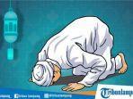 panduan-ibadah-jelang-ramadan-2021-termasuk-salat-tarawih-hingga-bayar-zakat.jpg