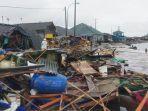 pantauan-kondisi-terkini-pantai-kalianda-lampung-selatan-pasca-tsunami-banten-via-udara.jpg