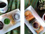 papas-bakery-bread-and-cake-mesuji-sajikan-roti-kue-tradisional-hingga-pesanan-catering.jpg