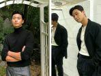 park-seo-joon-comeback-bintangi-genre-thriller.jpg