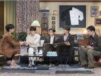 park-seo-joon-v-bts-park-hyung-sik-dan-peakboy-tampil-spesial-di-fan-meeting-choi-woo-shik.jpg