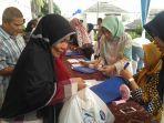 pasar-murah-bank-indonesia.jpg