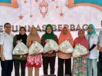 pasar-murah-ramadhan-salah-satu-rangkaian-launching-2-cluster-terbaru-di-pesawaran-residence_20180604_134303.jpg