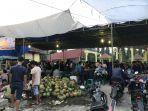 pasar-ramadan-kotabumi-lampung-utara.jpg